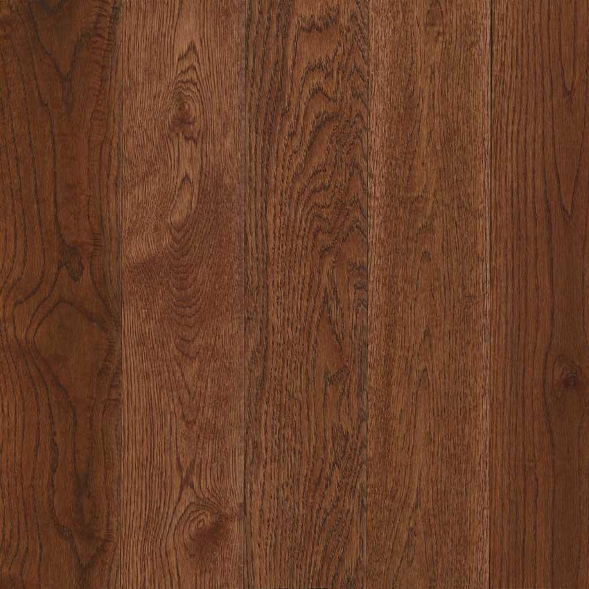 SOLID OAK SUNSET WEST U2013 Timberland Wood Floors