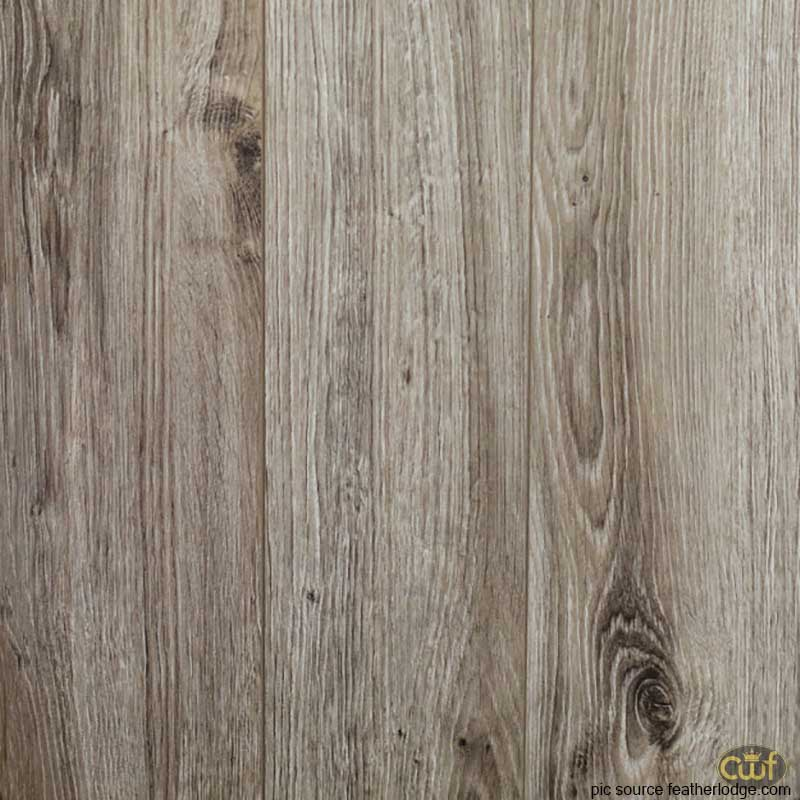 Driftwood Plank Quot Feather Step Quot Carolina Floor Covering