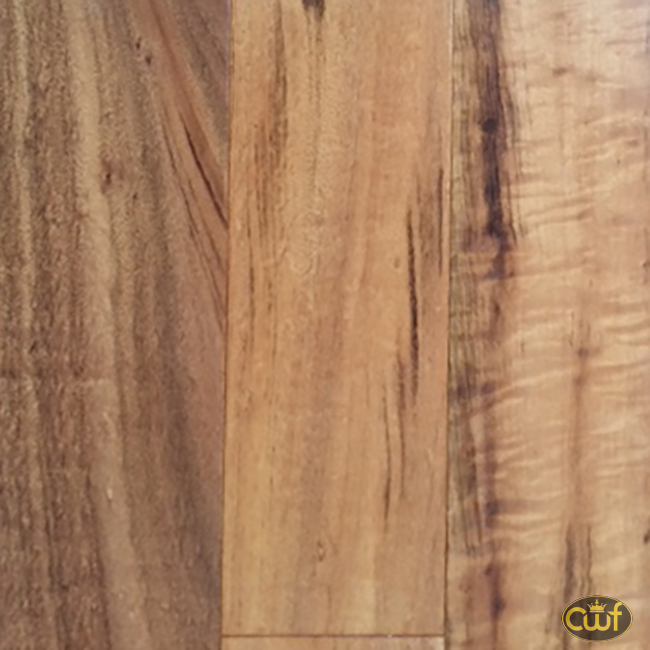 Brazilian Koa Kaleido Home Legend Carolina Floor Covering