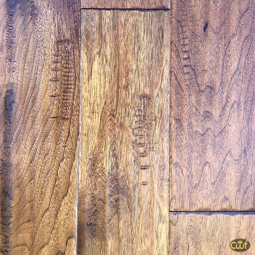 28 barrett hardwood floors home legend distressed barrett h
