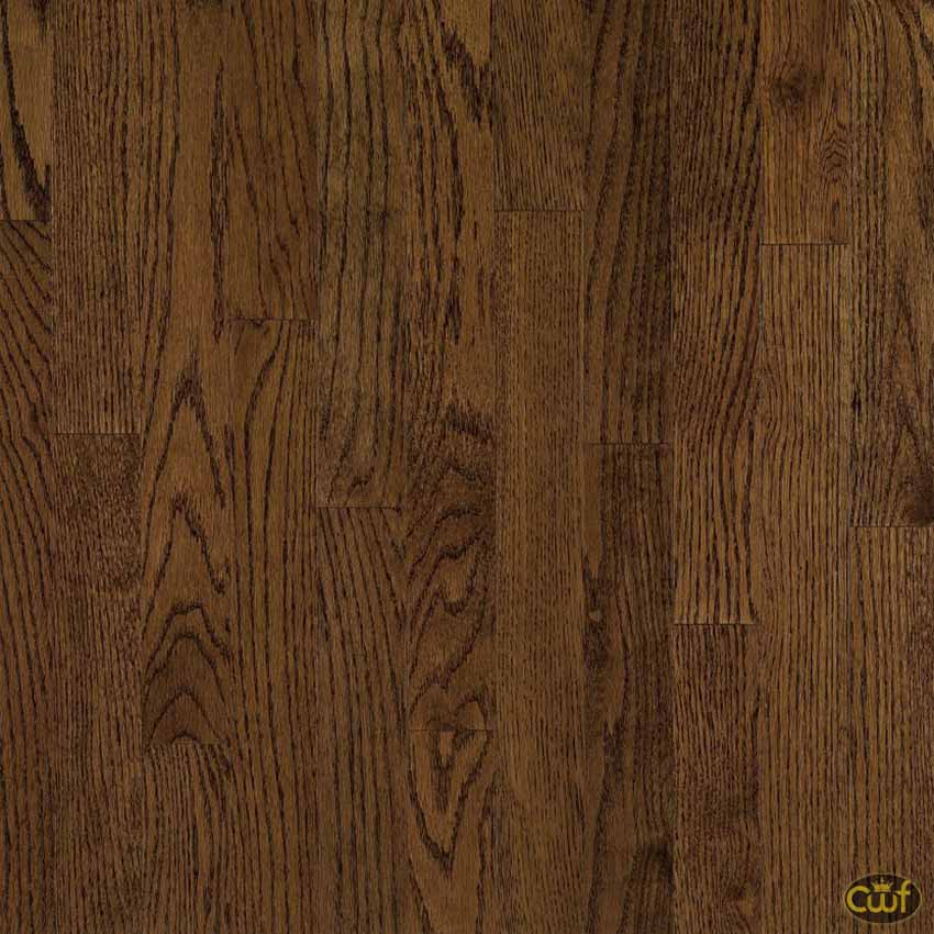 Bruce flooring interesting bruce dundee strip cb red oak for Bruce hardwood flooring