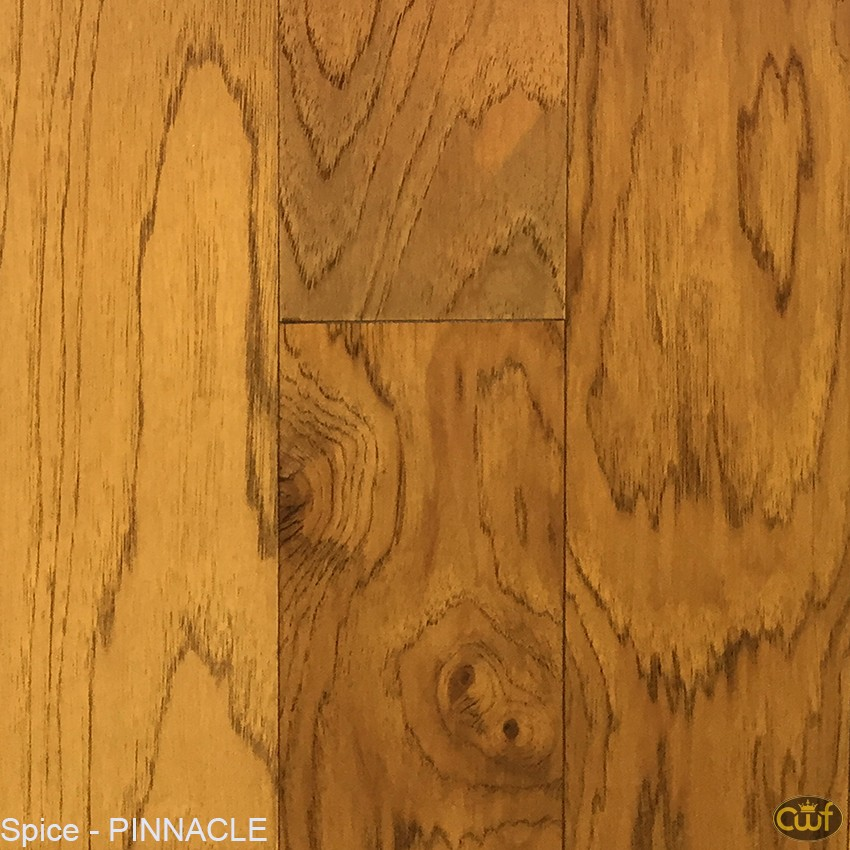Engineered Pre Finished Flooring Charlotte Nc Carolina