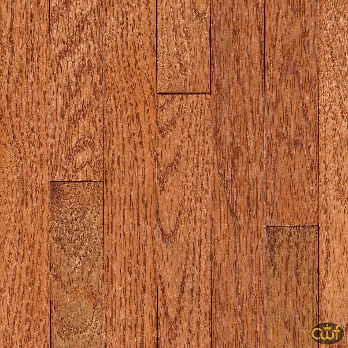Solid Oak Topaz Timberland Wood Floors Carolina Floor