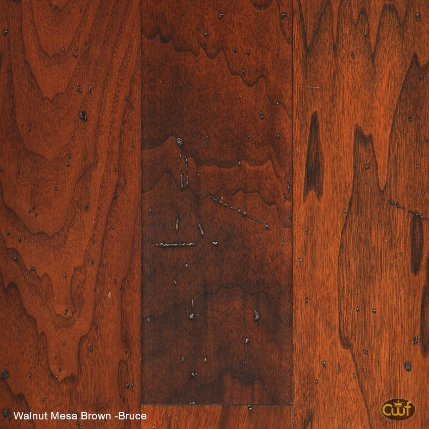 Bruce hardwood flooring charlotte nc carolina wood flooring for Bruce flooring