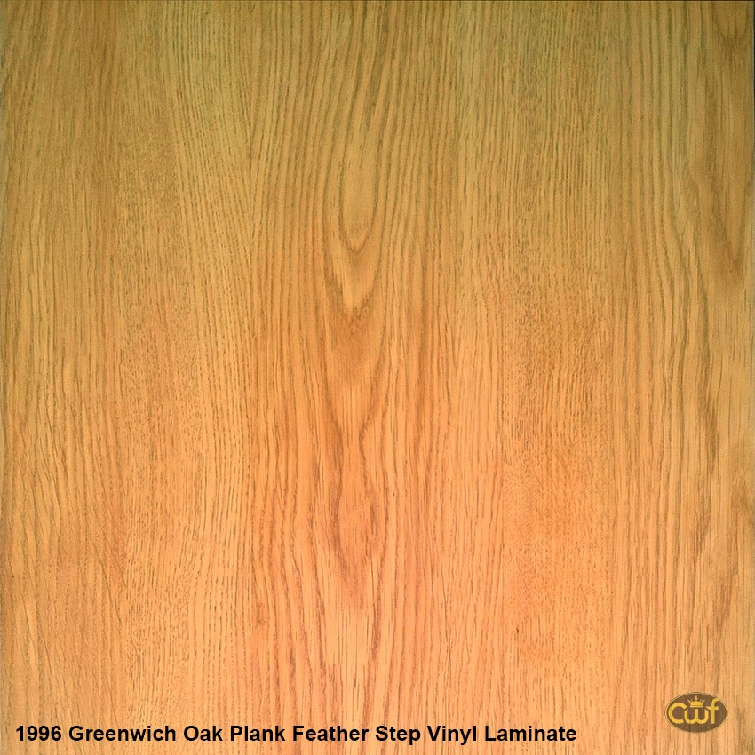 Vinyl Laminate Flooring Cool Floor Covering