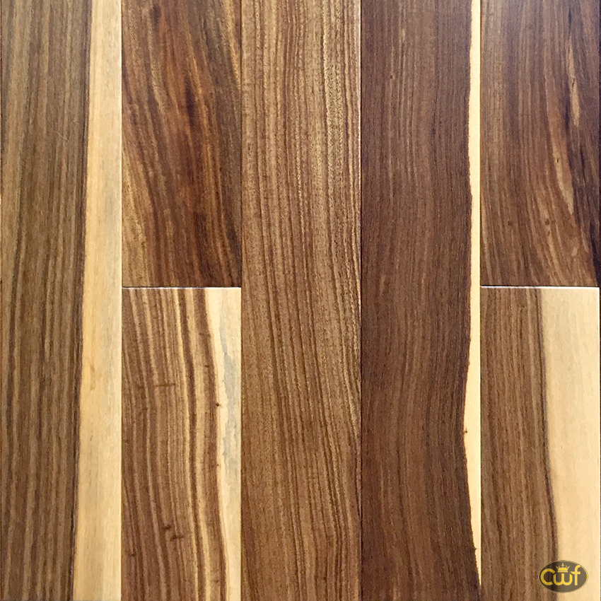 Brazilian Walnut Eco 2 1 4 Quot Carolina Floor Covering