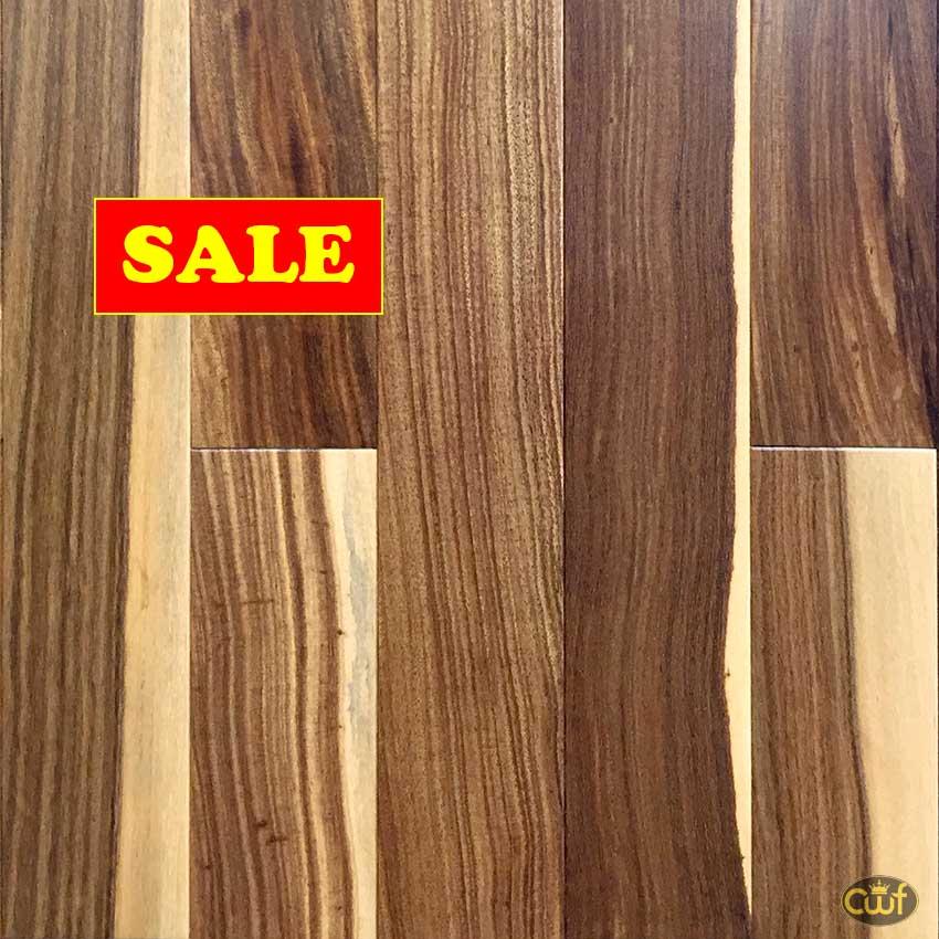 Wood flooring sale 28 images new floor salvoweb for for Hardwood flooring sale