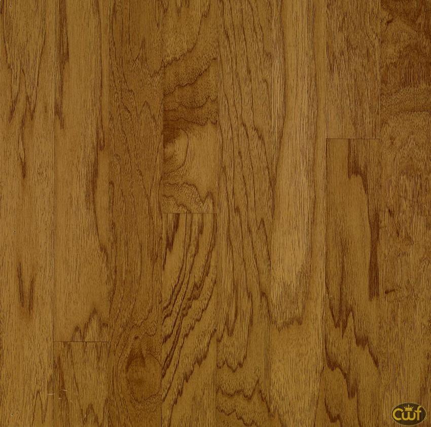 Bruce hardwood flooring charlotte nc carolina wood flooring for Bruce hardwood flooring