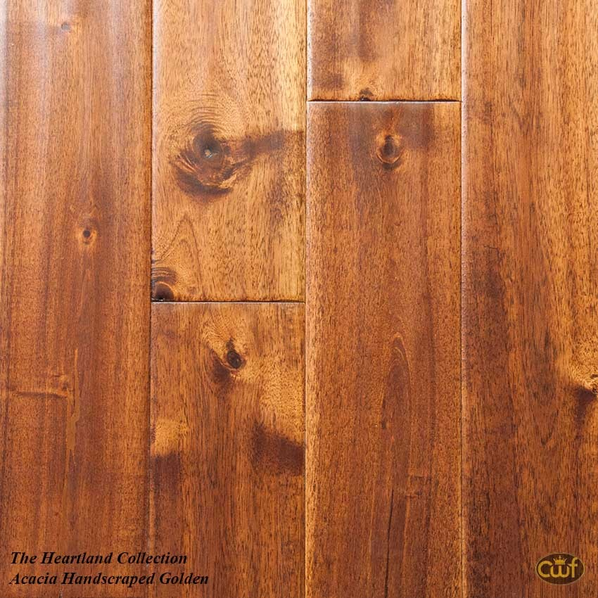 Flooring archives carolina floor covering for Hardwood floors charlotte nc