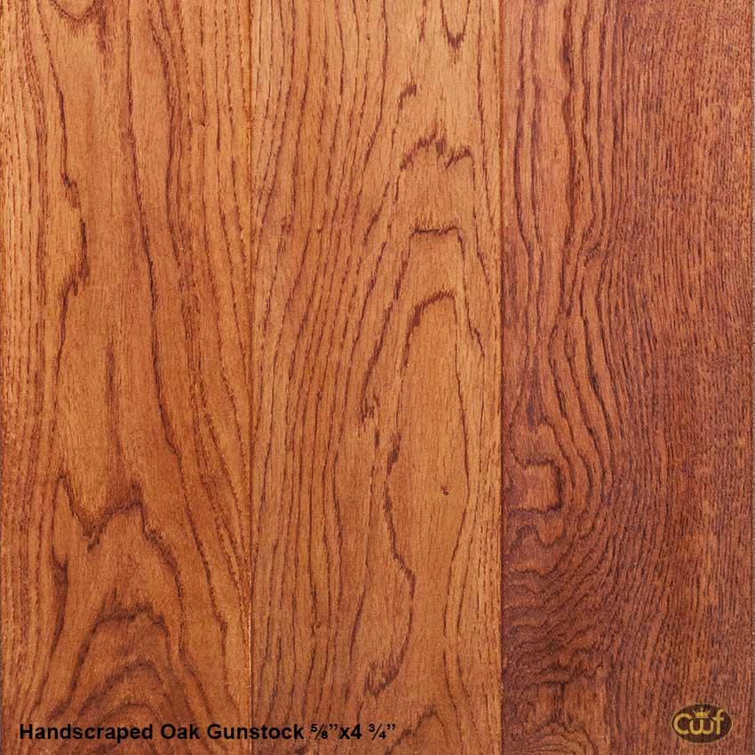 Sed Wood Floors Harris Wood Flooring Reviews Gurus
