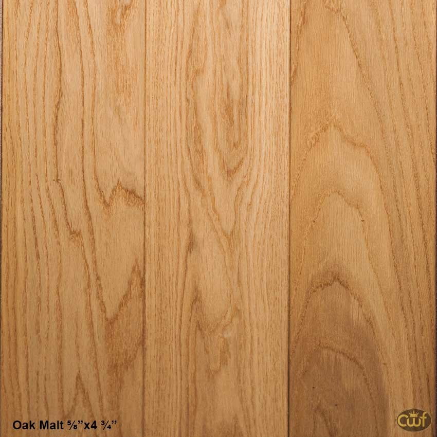 Engineered hardwood charlotte nc carolina wood flooring for Hardwood floors charlotte nc