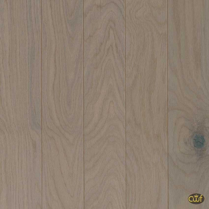 Coastal Grey Solid Oak – Timberland Wood Floors - Coastal Grey Solid Oak - Timberland Wood Floors - Carolina Floor