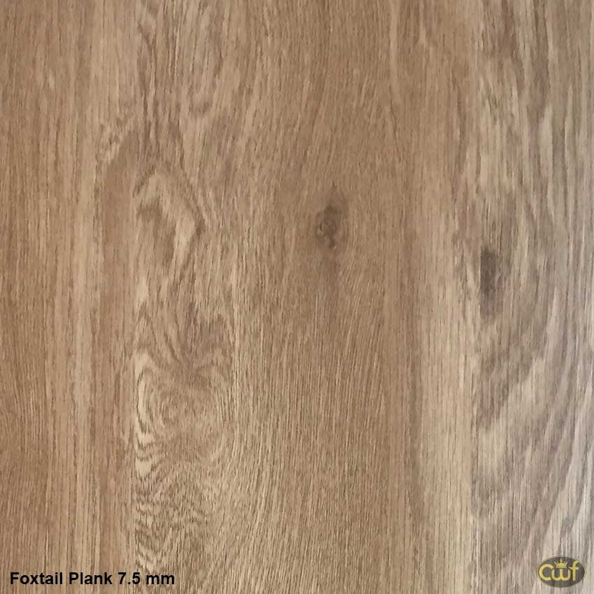 Vinyl Laminate Charlotte Nc Carolina Wood Flooring