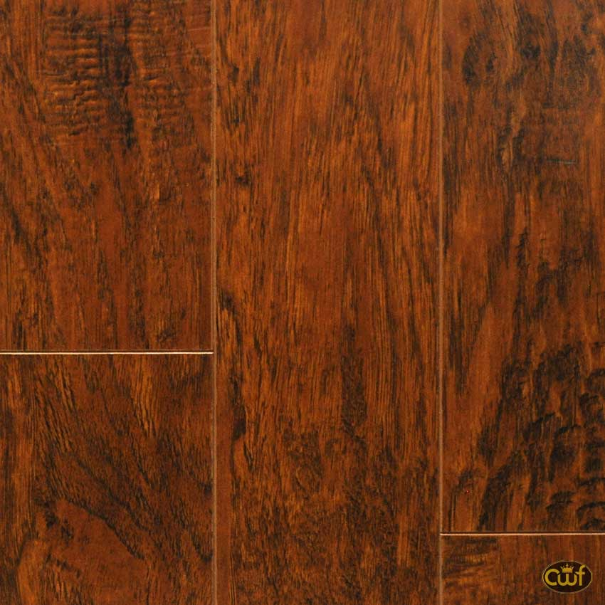 Hickory Gunstock 5 Hl1242v Drop Lock Carolina Floor Covering