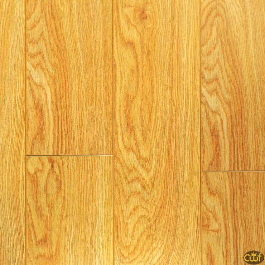 Laminate Flooring Charlotte Nc Carolina Wood Flooring