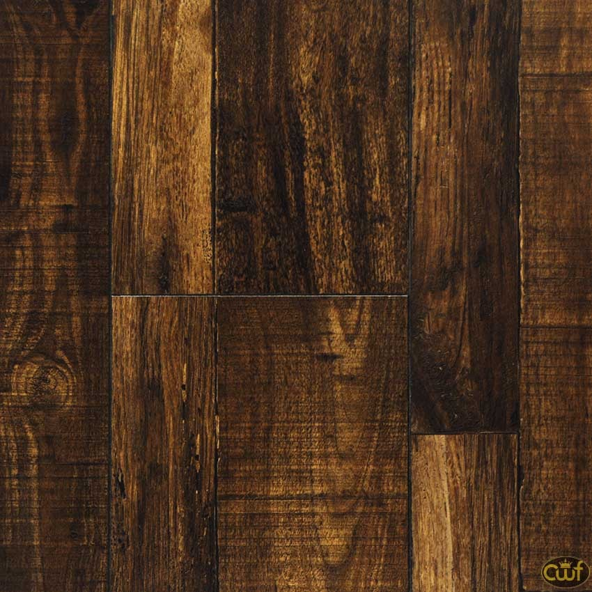 Laminate flooring charlotte nc carolina wood flooring for Hardwood floors charlotte nc