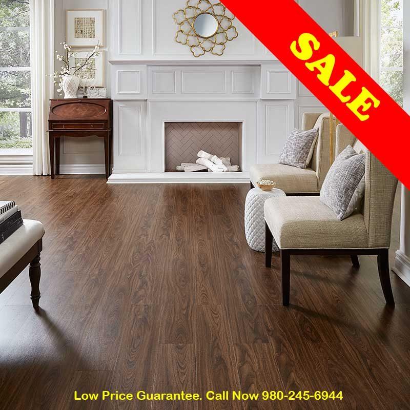 Vinyl Laminate Charlotte Nc Carolina Wood Flooring