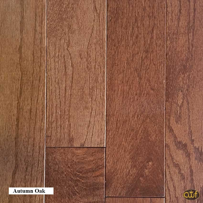 Autumn Oak 4 Quot Carolina Floor Covering