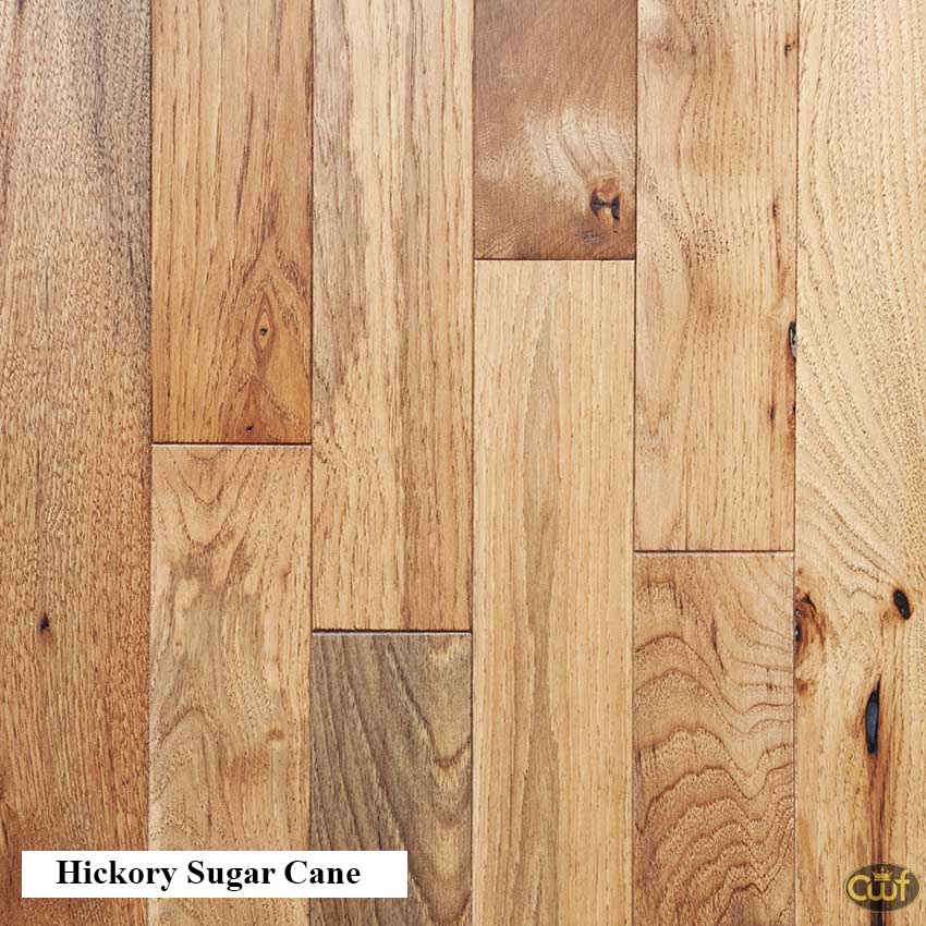 Sugarcane Hickory Carolina Floor Covering