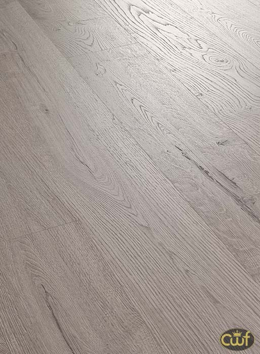 Rock Kronoswiss Laminate 14 Mm Carolina Floor Covering