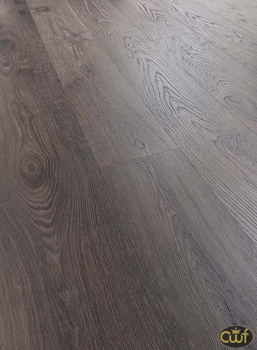 Terra Kronoswiss Laminate 14 Mm Carolina Floor Covering