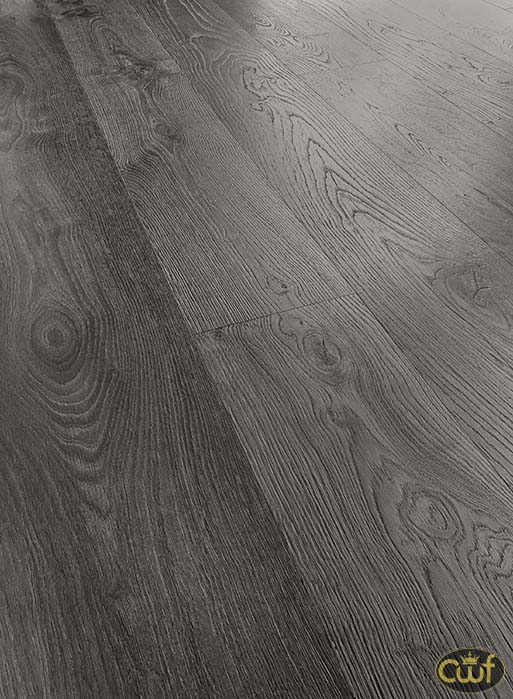 Volcano Kronoswiss Laminate 14 Mm Carolina Floor Covering