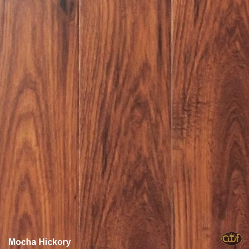 Bamboo flooring charlotte nc carolina wood flooring for Hardwood floors charlotte nc