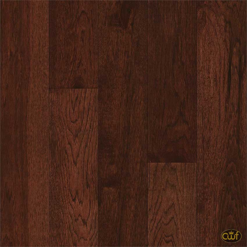 SOLID HICKORY AMBER EARTH U2013 Timberland Wood Floors