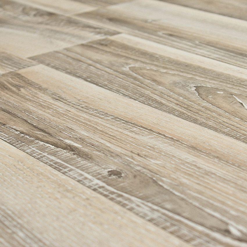 "Nordic Ash SWISS AC-4/KL32; HDF/E1 ""KRONOSWISS"" 25 Year Warranty - Laminate Charlotte NC|Carolina Wood Flooring"