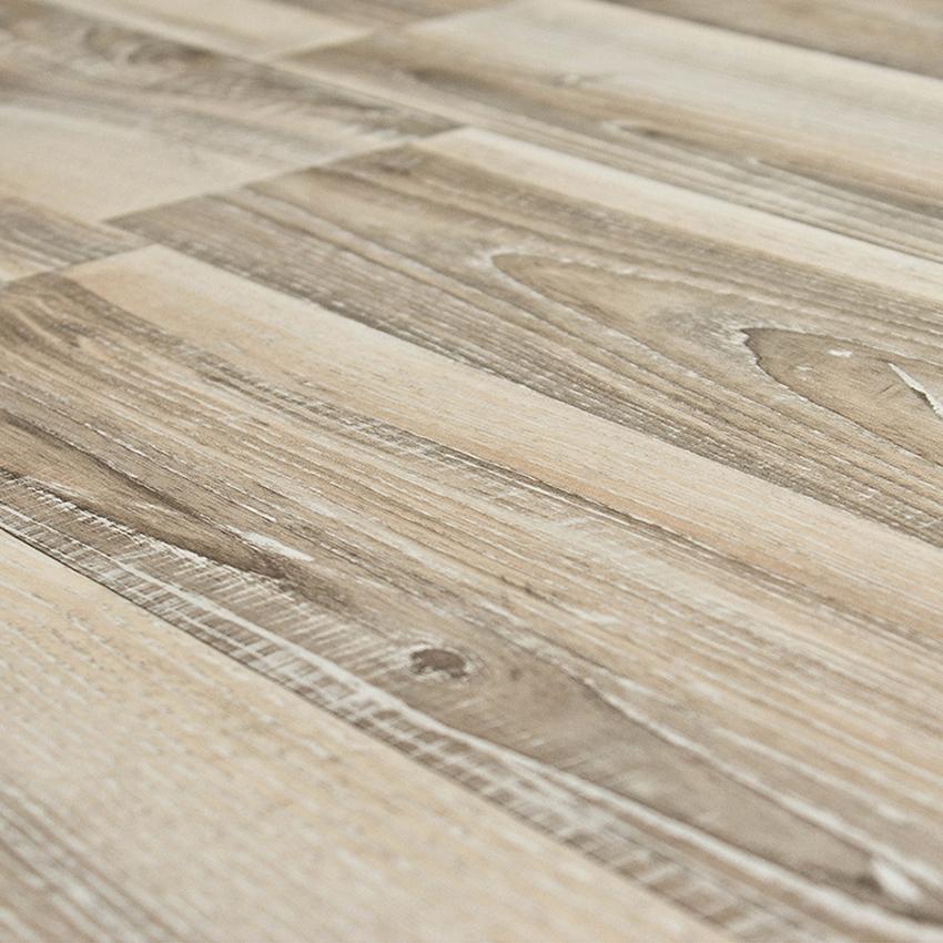 Laminate flooring Charlotte NC|Carolina Wood Flooring