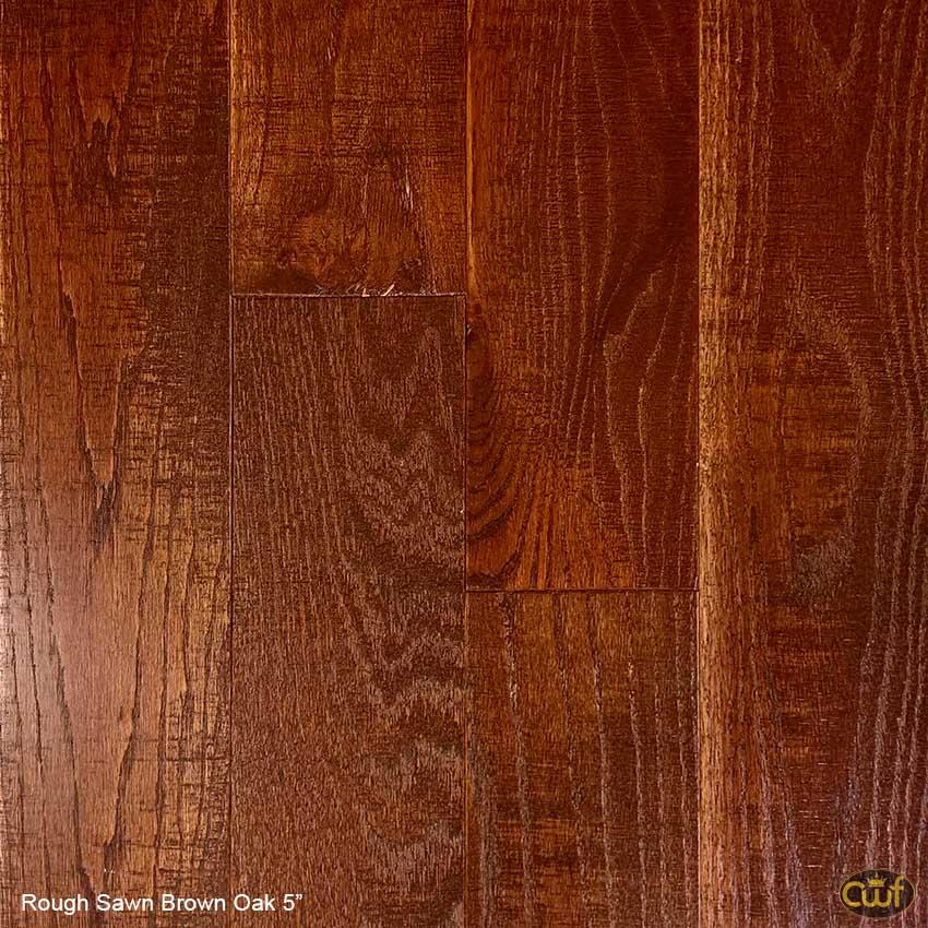Rough sawn oak lumber bing images