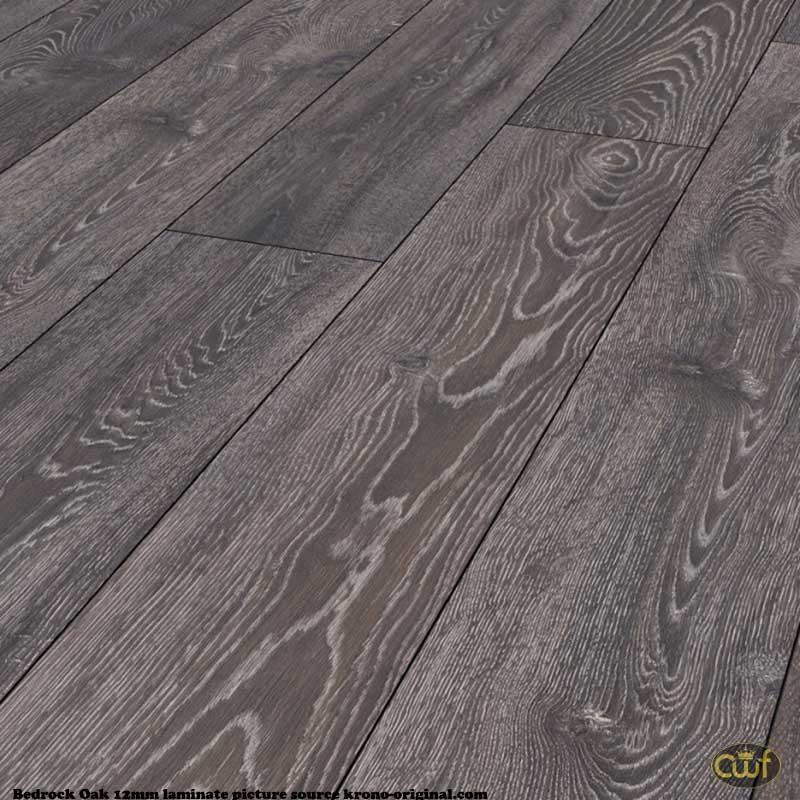 Hardwood Flooring Charlotte Nc laminate wood floors charlotte nc Bedrock Oak 12 Mm Ac5 Made In Germany By Kronospan
