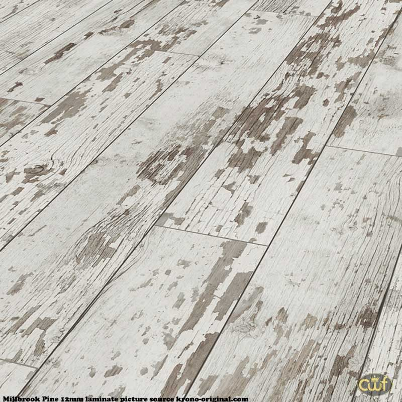 Hardwood Flooring Charlotte Nc the reason for choosing a specialist in hardwood is because it is a serious job many steps go into creating a good floor that will last a long time and Millbrook Pine Premier Prestige 12 Mm Made In The Usa
