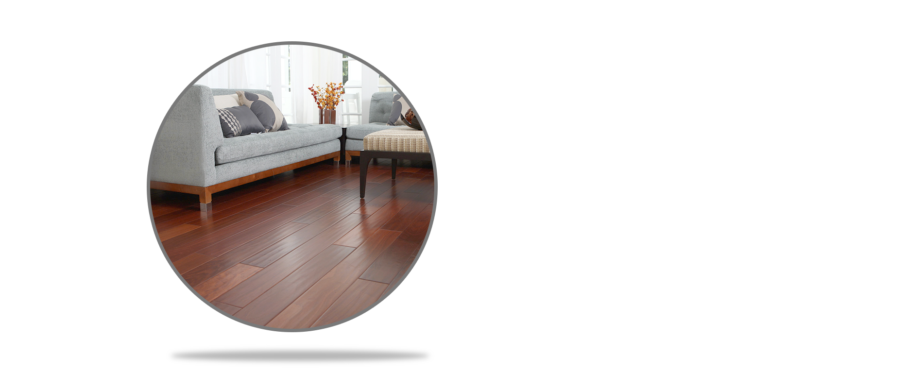 Hardwood Floors Charlotte Carolina Wood Flooring