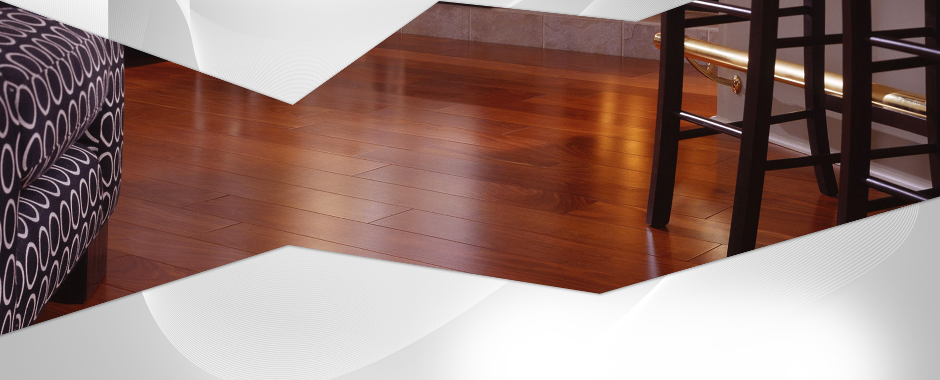Hardwood floors charlotte carolina wood flooring for Hardwood floors charlotte nc