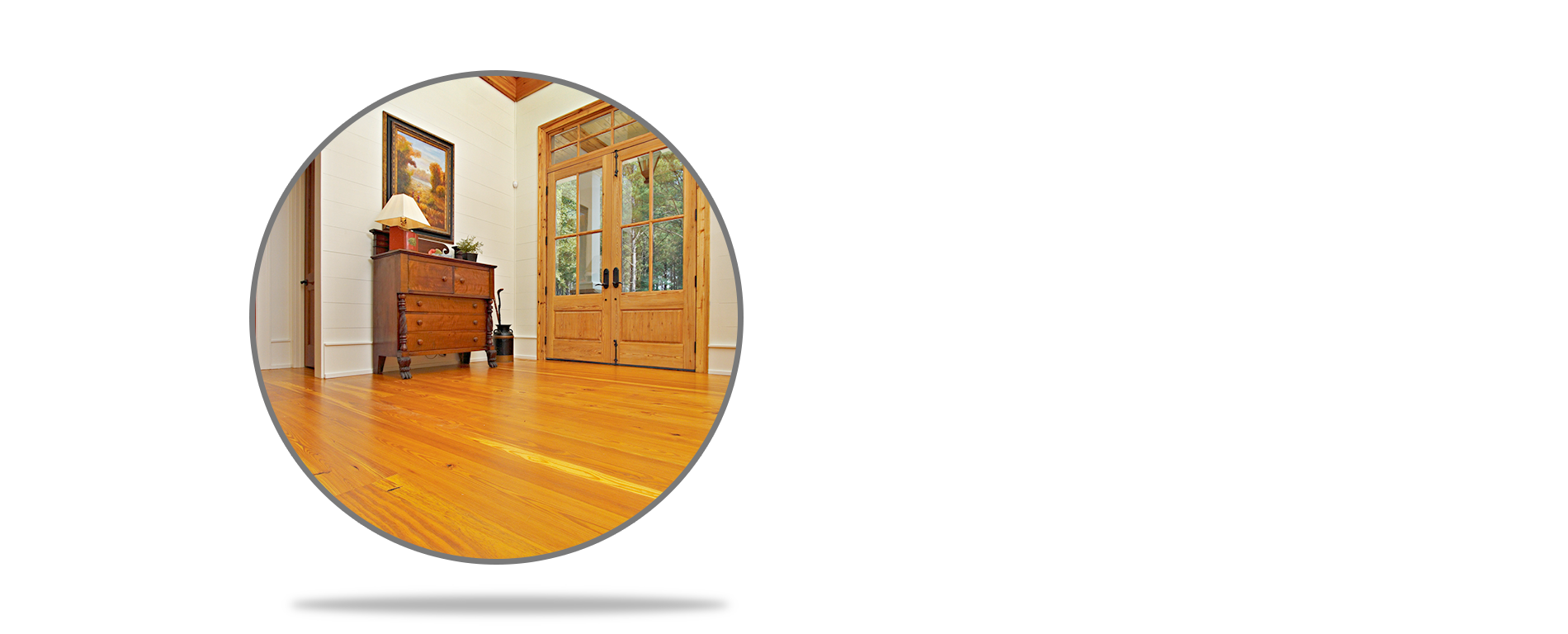 Hardwood Floors Charlotte Carolina Wood Flooring - Hardwood floors charlotte nc