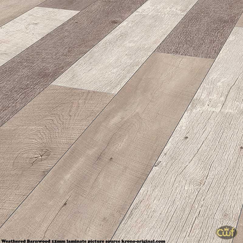 Hardwood Flooring Charlotte Nc hardwood floors charlotte Weathered Barnwood 12mm Ac5 Made In Germany By Kronospan