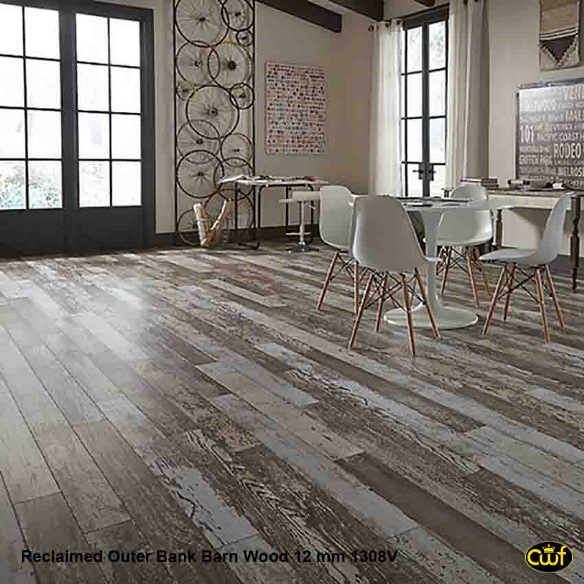 Reclaimed Outer Bank Barn Wood 4 15 16 Quot Hl1308v