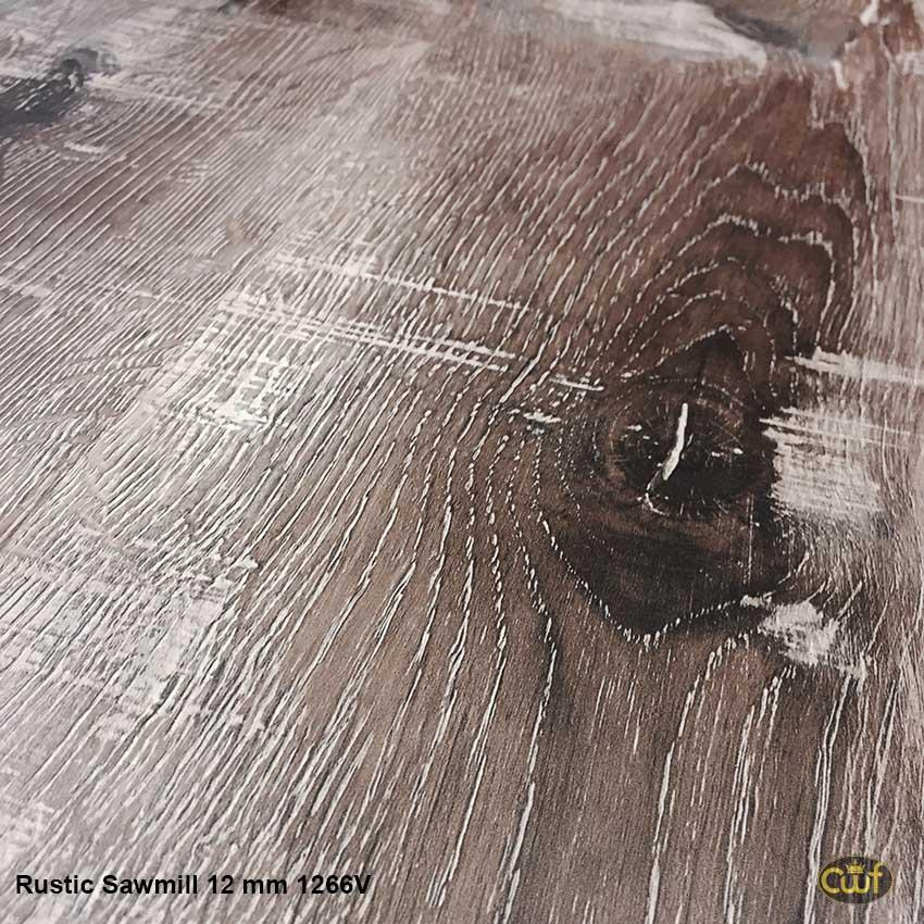 Reclaimed Distressed Oak Rustic Sawmill 7 11 16 Quot Hl1266v