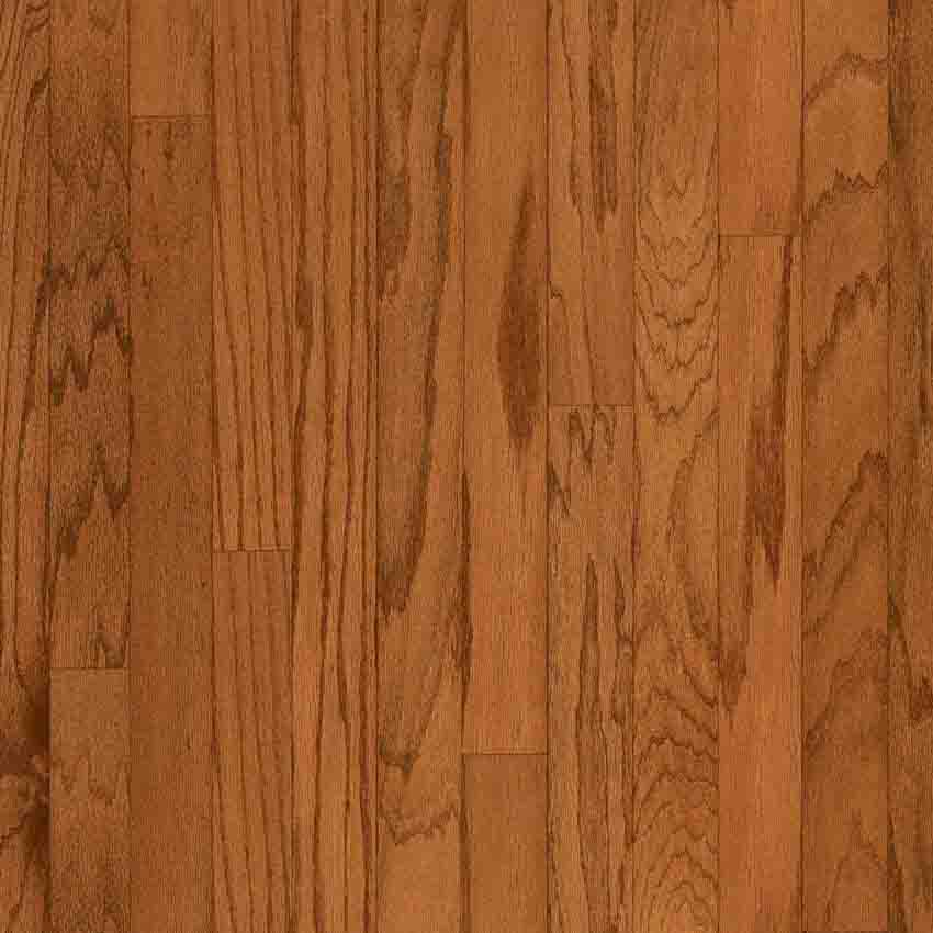 Oak Fall Meadow 3 8 X Bruce Colony Collection Made In Usa