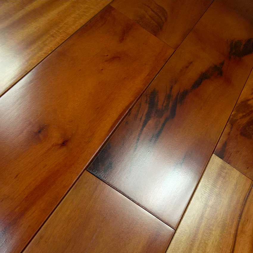 Premium Quality Carolina Floor Covering