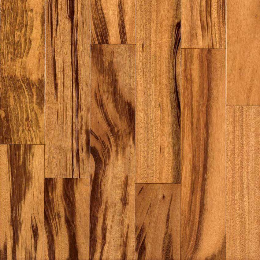 Carolina Wood Flooring