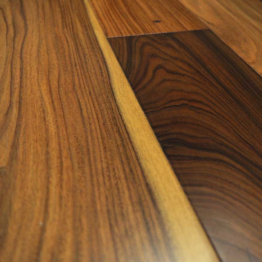 Bolivian Rosewood Carolina Floor Covering