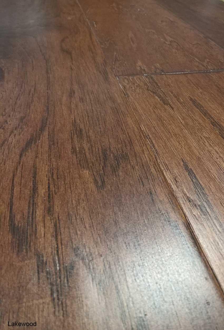 Lakewood Hickory Riverside 5 Quot Carolina Floor Covering