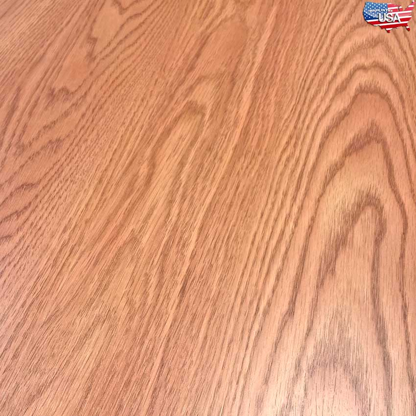 laminate reclaimed ikea hardwood discontinued excellent flooring made collection floor in usa