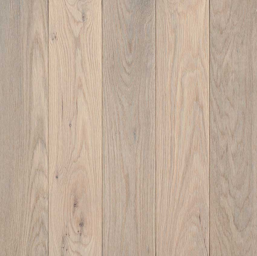 Mystic Taupe Oak Solid 5 Quot Timberland Wood Floors