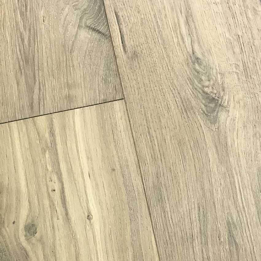 European Oak 1 2 Quot X 7 1 2 Quot Carolina Floor Covering