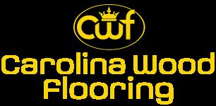 Carolina Floor Covering
