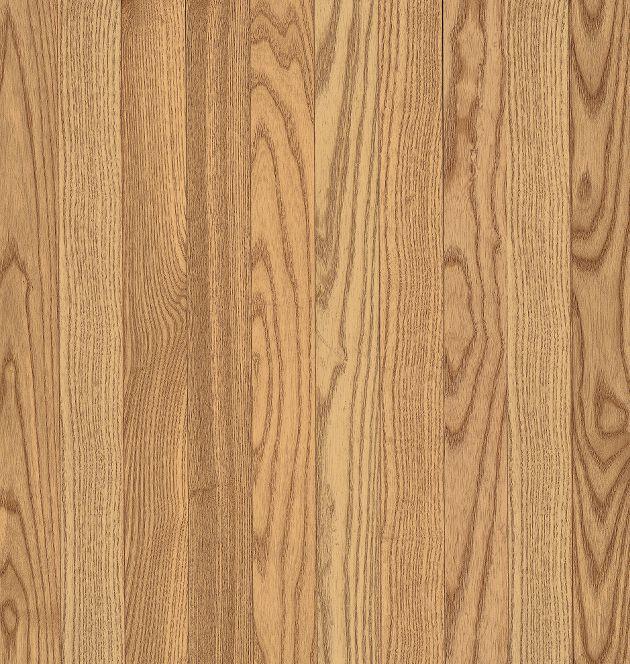 Red Oak Natural Timberland Wood Floors