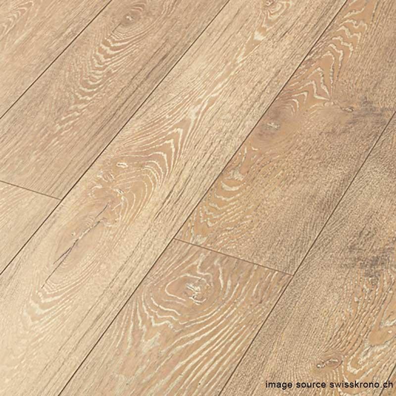 Oak Lion Ac 5 Kronoswiss Custom, Kronoswiss Laminate Flooring